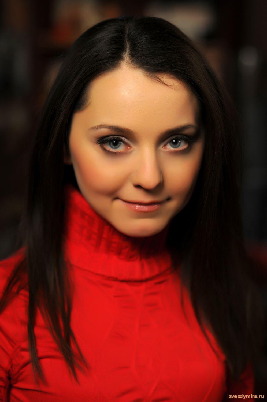 Русские голые актриссы 29 фотография