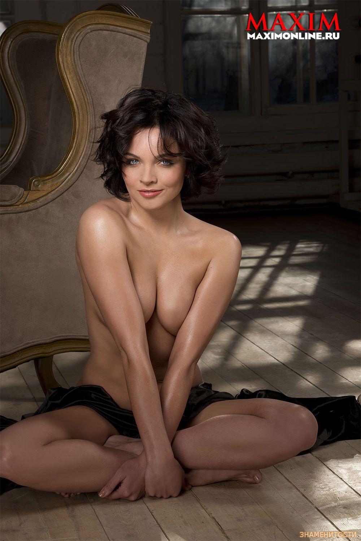 голые актрисы русские смотреть онлайн: